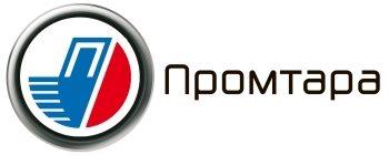 Производство гофрокартона и упаковки в Москве